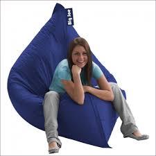 furniture big joe teal big joe bean bag xl big joe bean bag