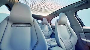 191 best seat images on pinterest car interiors interior sketch