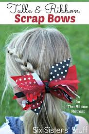 barrettes for hair barrettes hair hardware accessories the ribbon