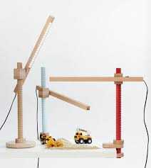 le de bureau design led comment choisir votre le de bureau design alinéa leroy merlin