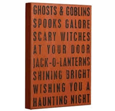 146 best cricut halloween images on pinterest halloween ideas