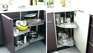 rangement int ieur placard cuisine amenagement de meuble de cuisine rangement interieur meuble cuisine