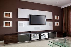 home theater family room design best finished basement ideas with home theater wood trim design