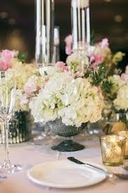 blumen fã r hochzeit standesamt hochzeit palmenhaus destedt cremlingen vintage wedding