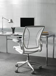 office chairs u0026 task seating from cms cambridge