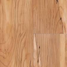 adura spalted georgian maple vinyl plank flooring 4mm x 4