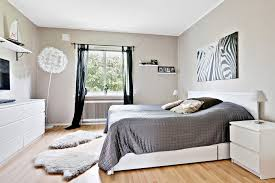 Big Bedroom Ideas Tags  Big Bedroom Pictures For Decor - Big bedroom ideas