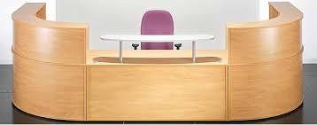 Furniture Reception Desk Office Reception Seating Office Furniture Reception Office