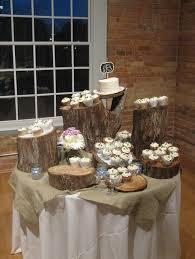 wedding cake display creative wedding cake displays my list of lists