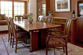 mission style dining room furniture beautiful mission style dining room furniture images rugoingmyway