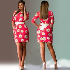 robe bureau robe de bureau design shopabi