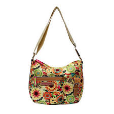lilly bloom bloom crossbody bags handbags accessories for juniors
