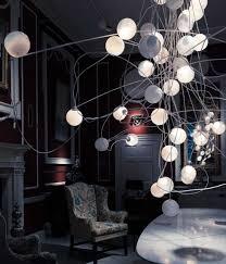 the best lighting design stores in melbourne lighting stores