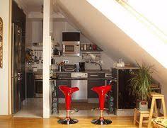 attic kitchen ideas 17 captivating attic kitchen designs rilane ideas for the