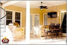cookinoutdoors com outdoor kitchens fire pits u0026 fireplaces