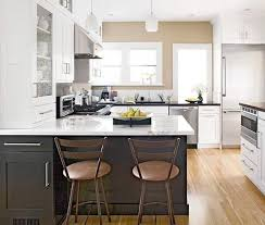 Captivating 10 Best Wood Stain For Kitchen Cabinets Inspiration by 10 Kitchen Trends Here To Stay Centsational Style