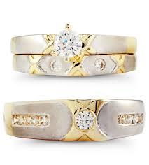 wedding rings trio sets for cheap wedding rings wedding rings sets womens wedding ring sets