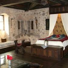 chambre insolite avec top 11 des nuits insolites à offrir ou à s offrir tourisme deux