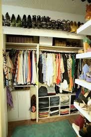 how to organize a closet organizing a closet with sliding doors tiny organizers for closets