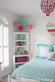 10 girls bedroom decorating ideas creative girls room decor tips 25 best ideas about little girl rooms on pinterest toddler girl with picture of inspiring decorating