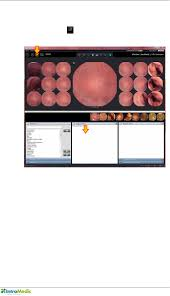 intromedic3 mirocam capsule endoscope system user manual users