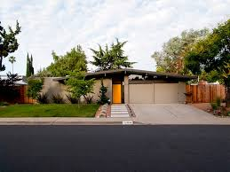 Mid Century Modern Landscaping by 698 Best Mid Century Modern Front Entry Landscaping Images On