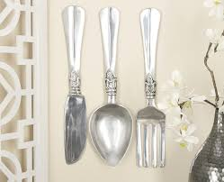 silver wall accents you u0027ll love wayfair