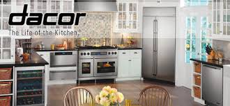 home design show new york 2014 dacor to showcase smart connected cooking appliances at the 2014