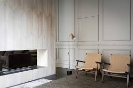 storiesondesignbyyellowtrace fierce fireplaces