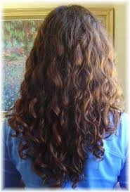 Is V Shaped Layered Look Good For Curly Hair | hair ideas on pinterest curly bob curly hair and curly bob