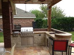 short patio heater best 25 l shaped bar ideas on pinterest small areas with outdoor
