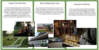 Kentucky travel deals images Buy kentucky derby hotels luxury packages downtown louisville jpg