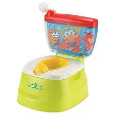 Arizona travel potty images Sesame street potty seat from buy buy baby