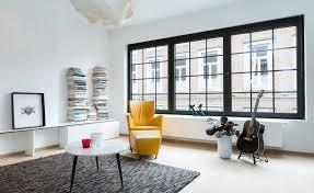 livingroom radson