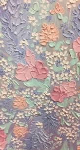 best 25 vintage flowers wallpaper ideas on pinterest flower