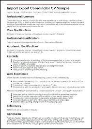 shipping clerk resume office clerk resume sample jennywashere