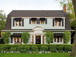 Curb Appeal Real Estate - get inspired curb appeal u2014 cobblestone development group