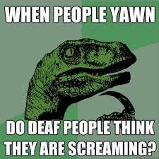 Best Meme 2013 - funny memes 2013 at 630 630 in funny memes 35 pics