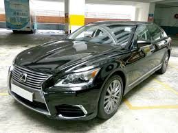 lexus motors ltd tak lee motors h k limited lexus ls460 lwb fl