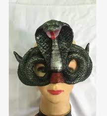 mask for masquerade party aliexpress buy mask masquerade party mask mask