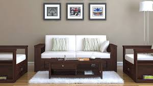 home decor victoria bc sofa terrifying sofa shops maidstone prominent sofa shops nearby