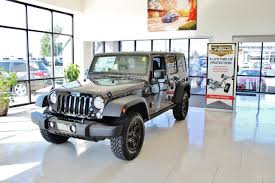 jeep wrangler 2017 grey grey jeep wrangler in kentucky for sale used cars on buysellsearch