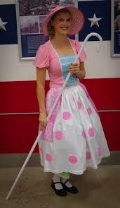 bo peep costume woody and bo peep 2014 cathgrace