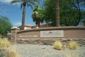 stonecliffe condominiums for sale in ahwatukee phoenix arizona 85048