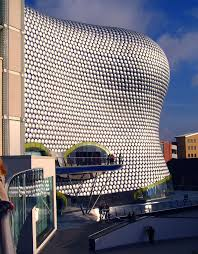 3 bullring birmingham uk online architecture gallery top 50 most