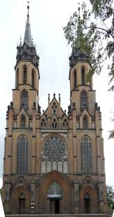 Gothic Revival Home by 114 Best Gothic Architecture Images On Pinterest Gothic