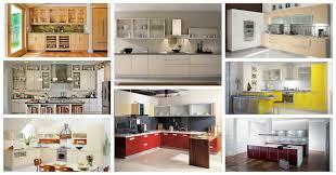 glass door kitchen cabinet decor gorgeous glass door kitchen cabinets that you to see