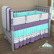 Lavender Butterfly Crib Bedding Butterfly Baby Crib Bedding Set Auberge Lavender Butterfly Crib