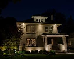 what are can lights what kind size can lights are in the soffits it looks gorgeous