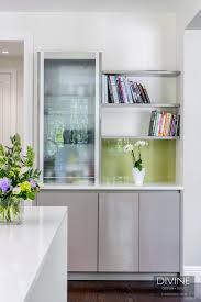 divine design bathrooms using green in kitchen or bathroom design